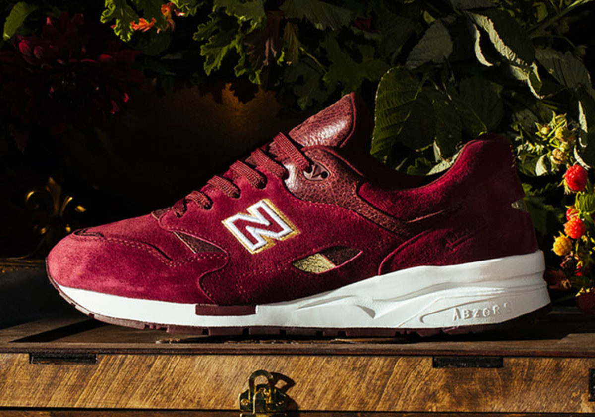 ubiq-new-balance-1600-english-crown-release-date-02-768x539-1.jpg
