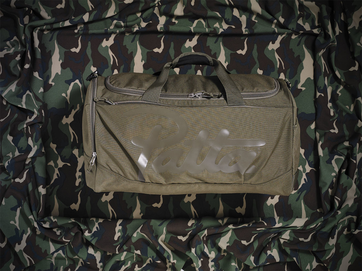 patta-fall-2016-bag-collection-02.jpg
