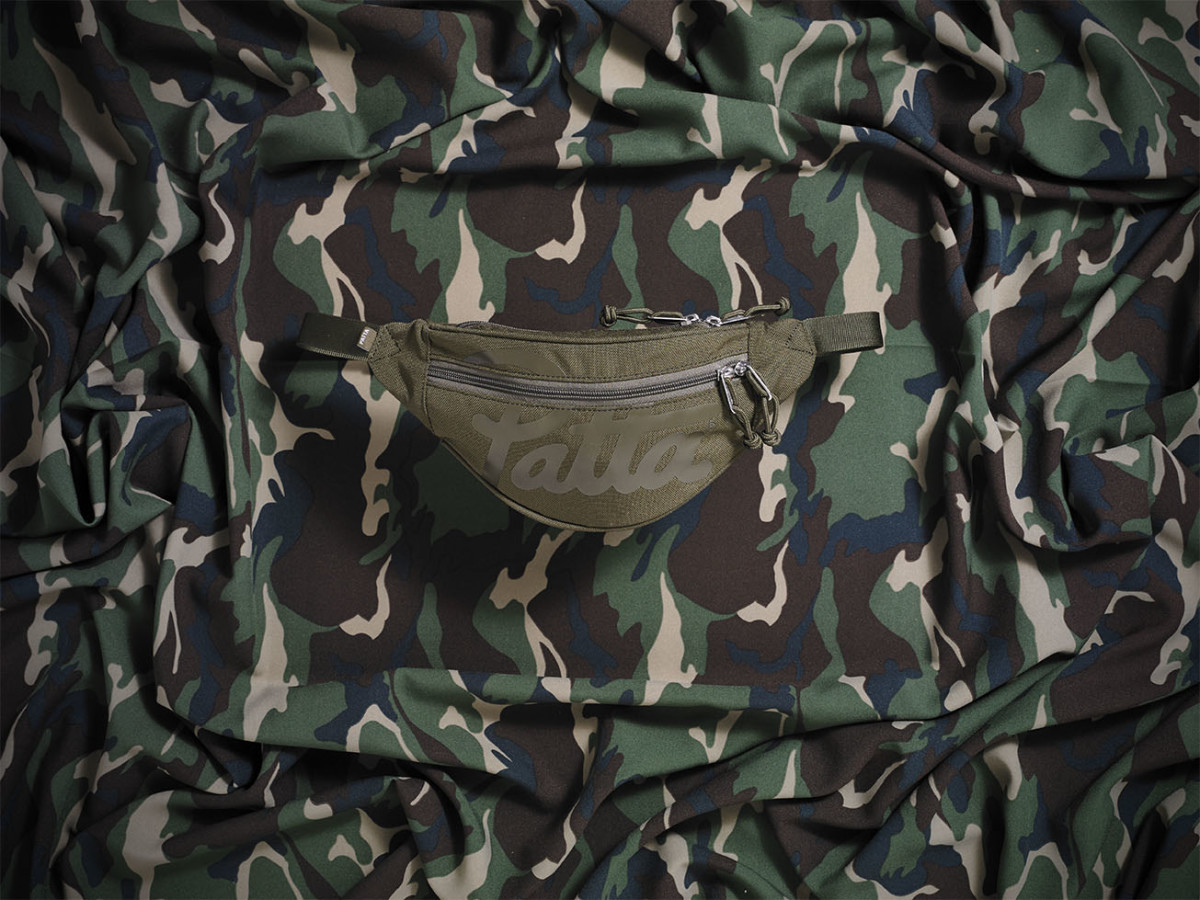 patta-fall-2016-bag-collection-04.jpg