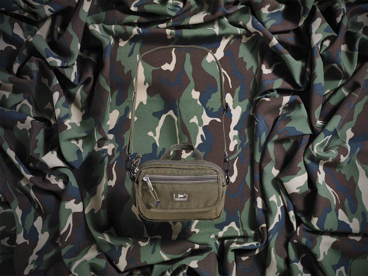 patta-fall-2016-bag-collection-03.jpg