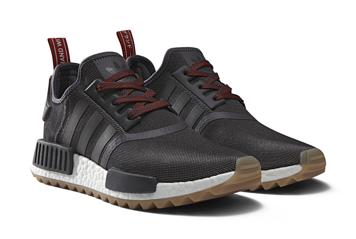 The adidas NMD R1 Trail Arrives in Two Women s Colorways - Freshness Mag bf099e3d4c