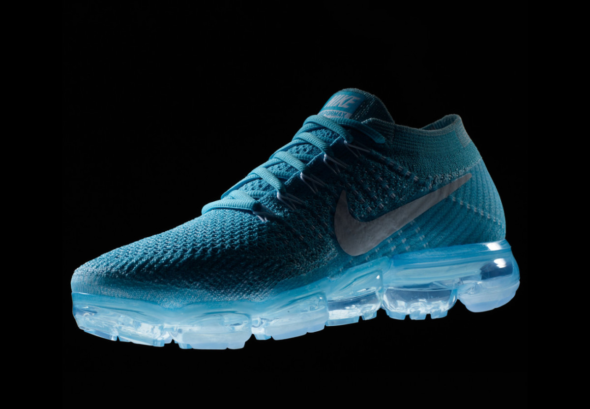 nike-vapormax-2016-launch-00.jpg