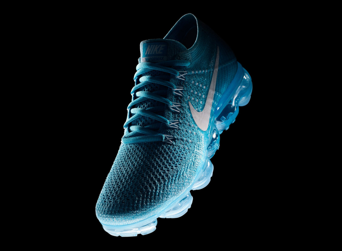 nike-vapormax-2016-launch-01.jpg