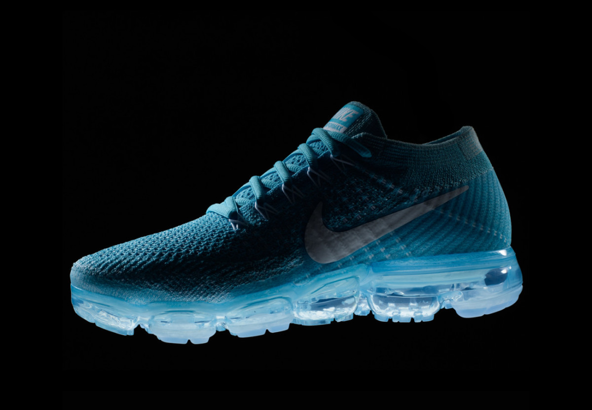 nike-vapormax-2016-launch-02.jpg