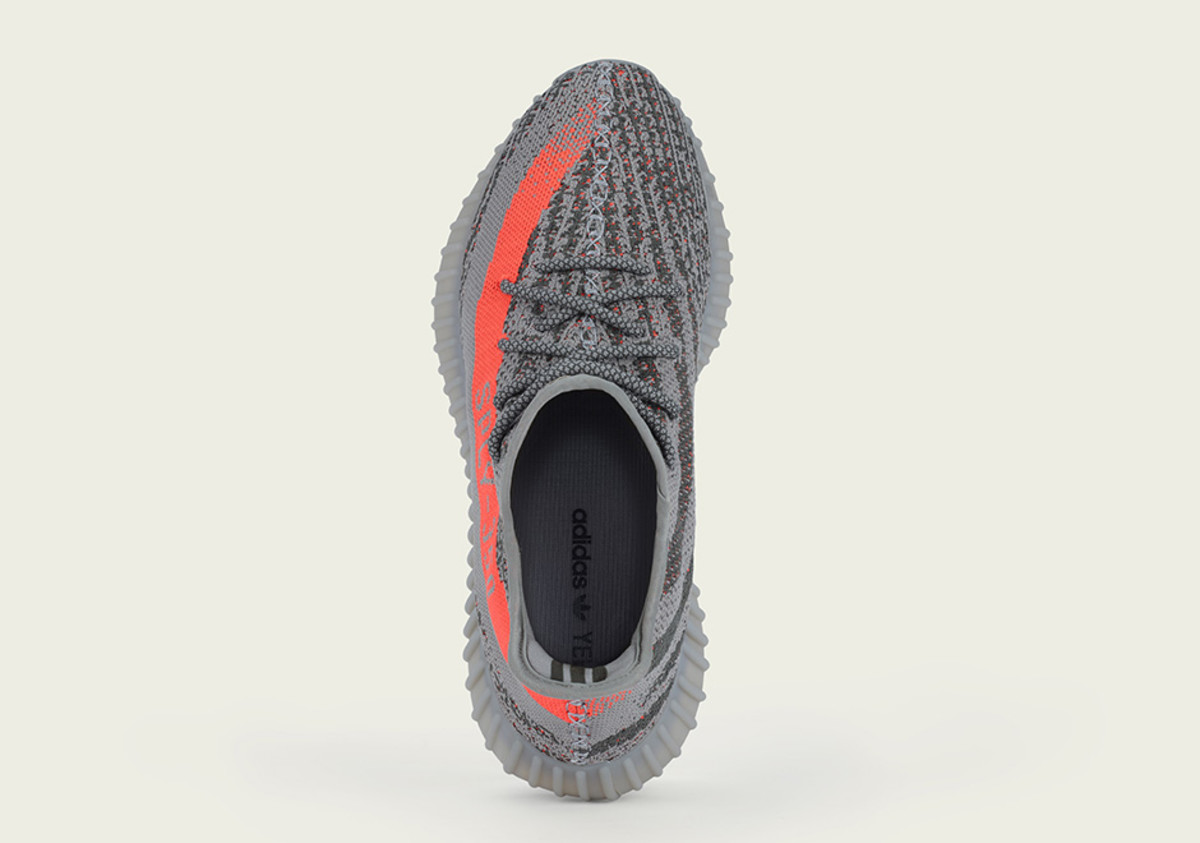adidas-yeezy-boost-350-v2-official-look-03.jpg
