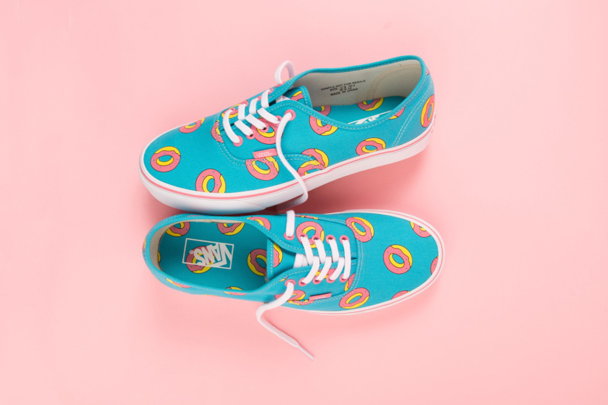 odd-future-vans-collaboration-02.jpg