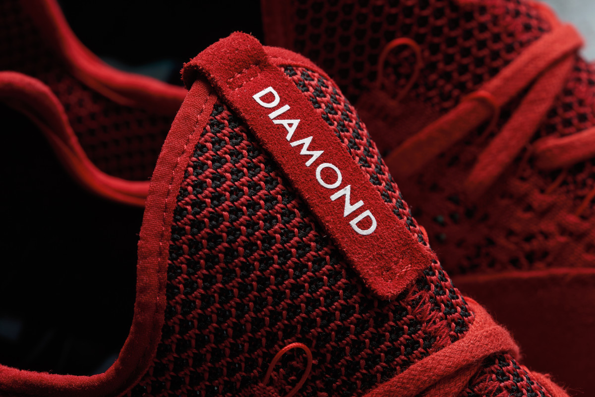 diamond-supply-co-all-day-02.jpg