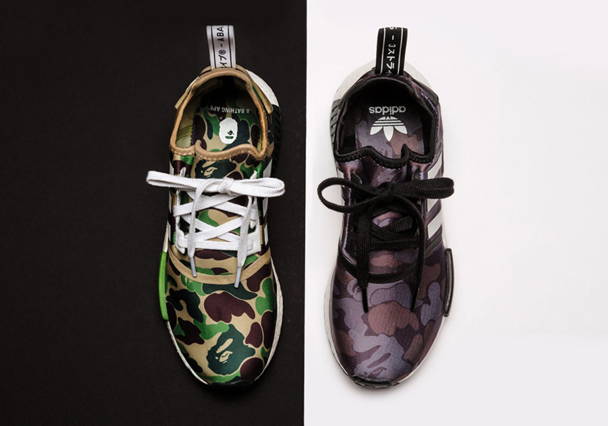 bape-adidas-nmd-r1-detailed-look-01.jpg
