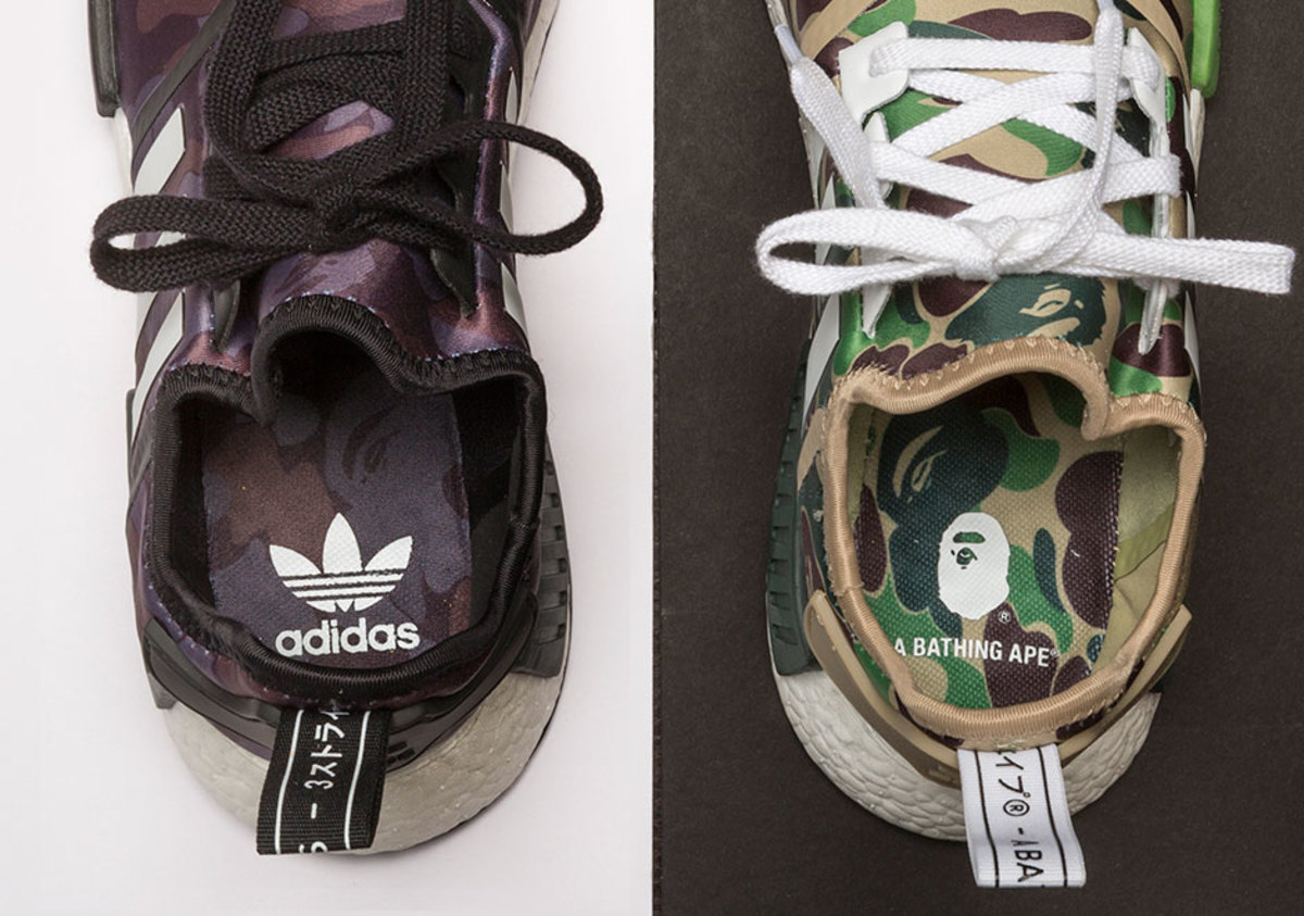 bape-adidas-nmd-r1-detailed-look-02.jpg