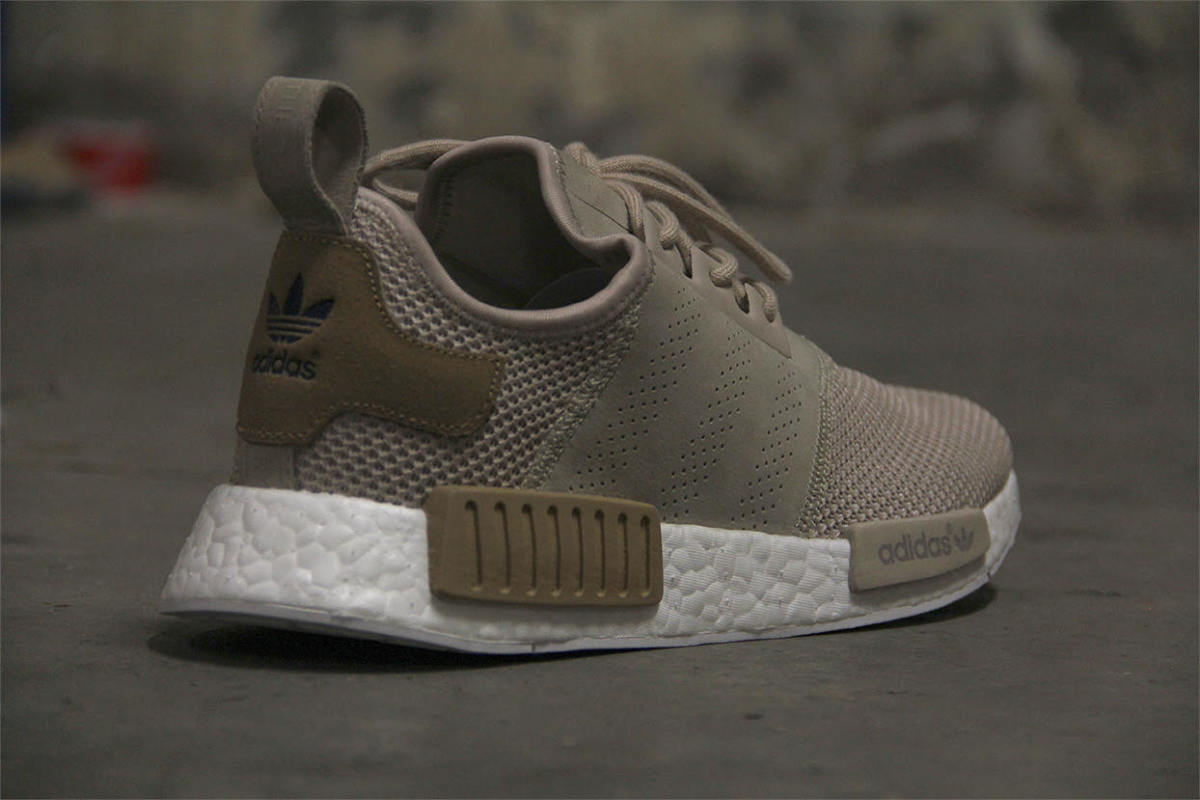 offspring-adidas-nmd-r1-launch-date-01.jpg