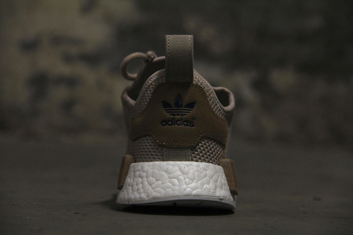 offspring-adidas-nmd-r1-launch-date-02.jpg