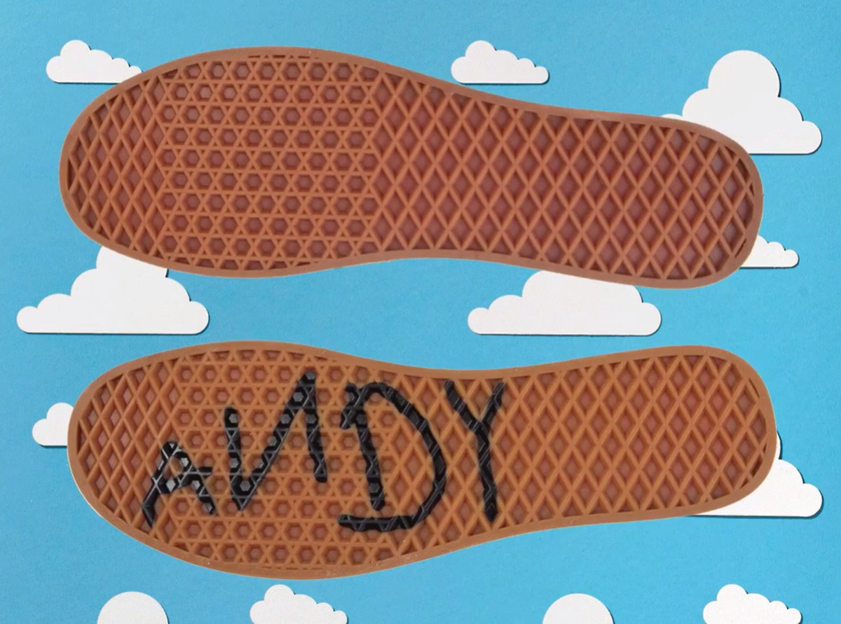 vans-toy-story-collaboratin-teaser.jpg