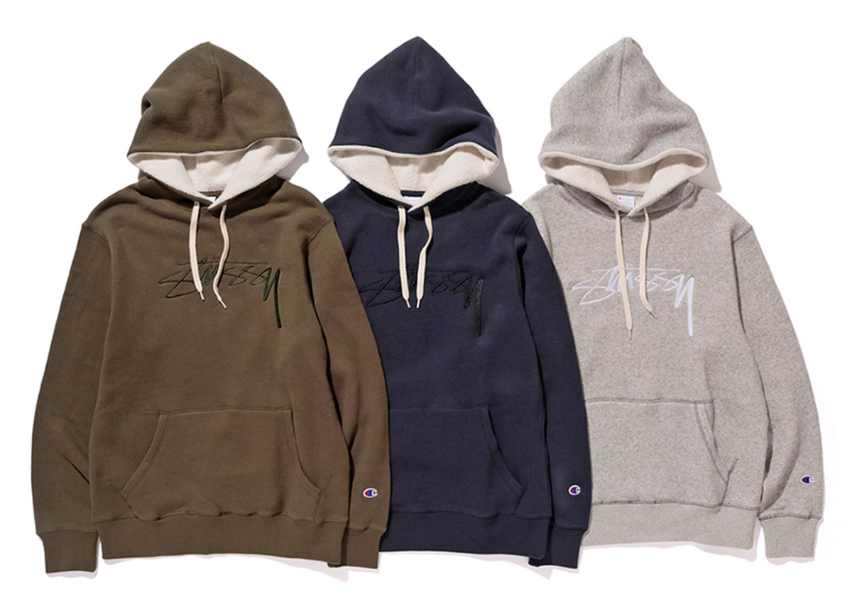stussy-fall-2016-fleece-collection-02.jpg