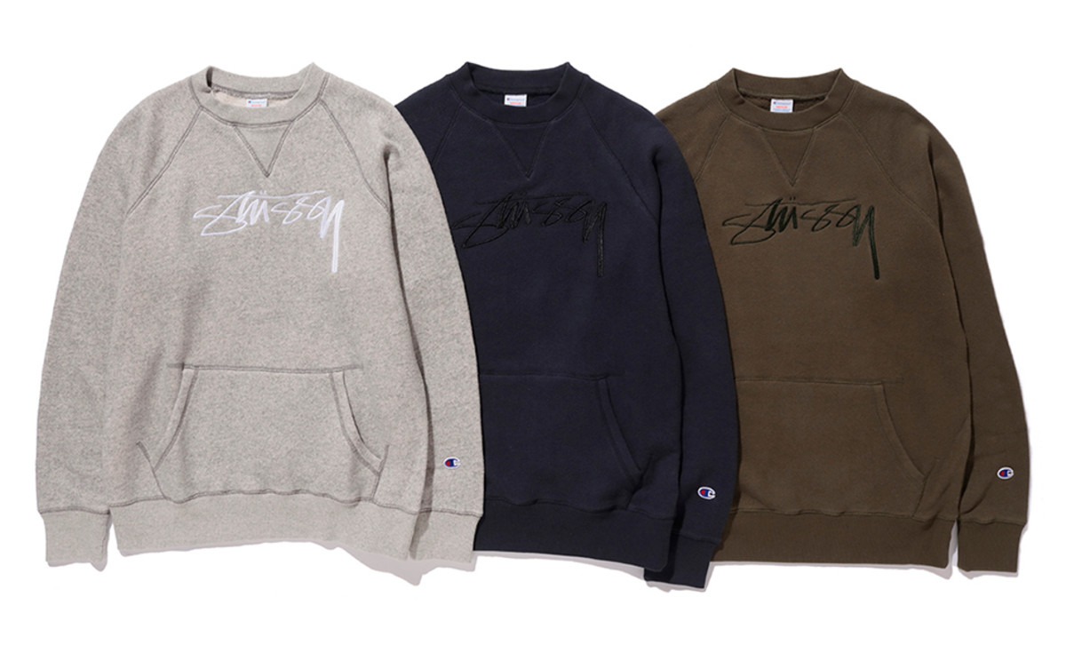stussy-fall-2016-fleece-collection-03.jpg