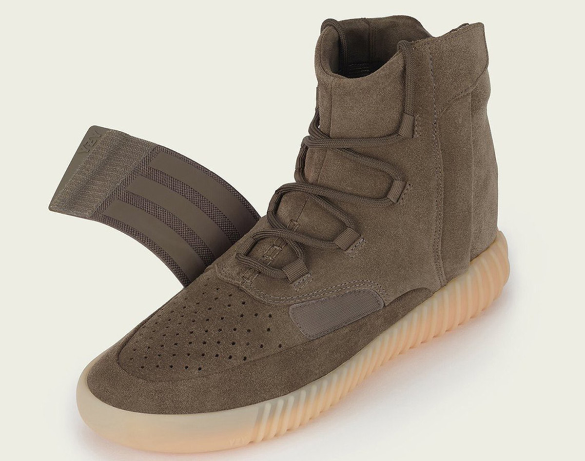 adidas-yeezy-boost-750-brown-02.jpg