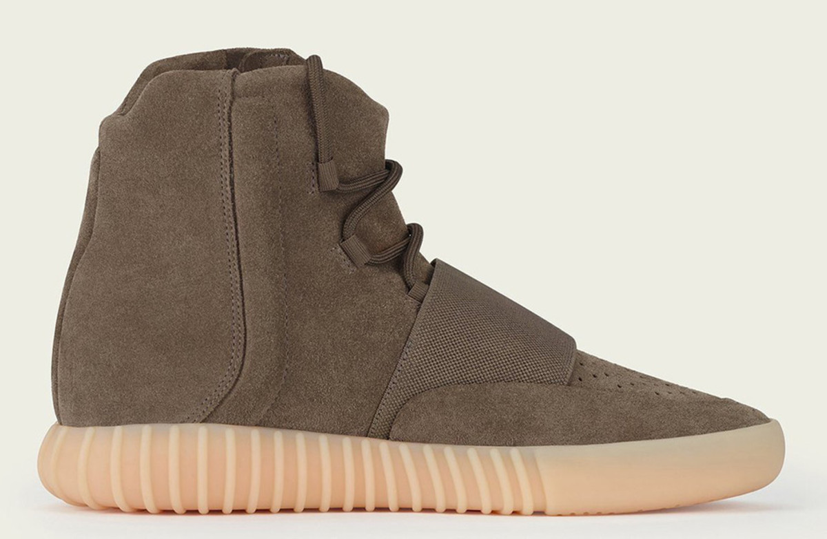 adidas-yeezy-boost-750-brown-03.jpg
