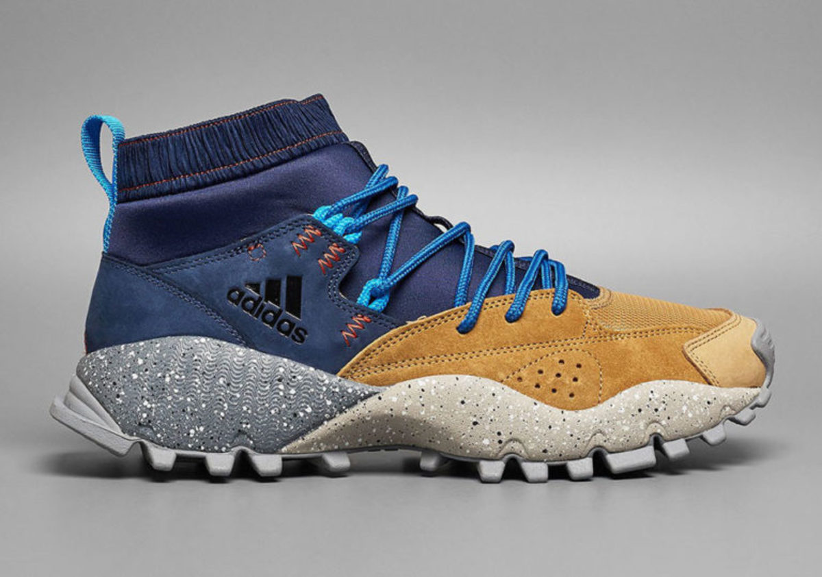 mita-sneakers-adidas-seeulater-boot-collab-2-768x539.jpg