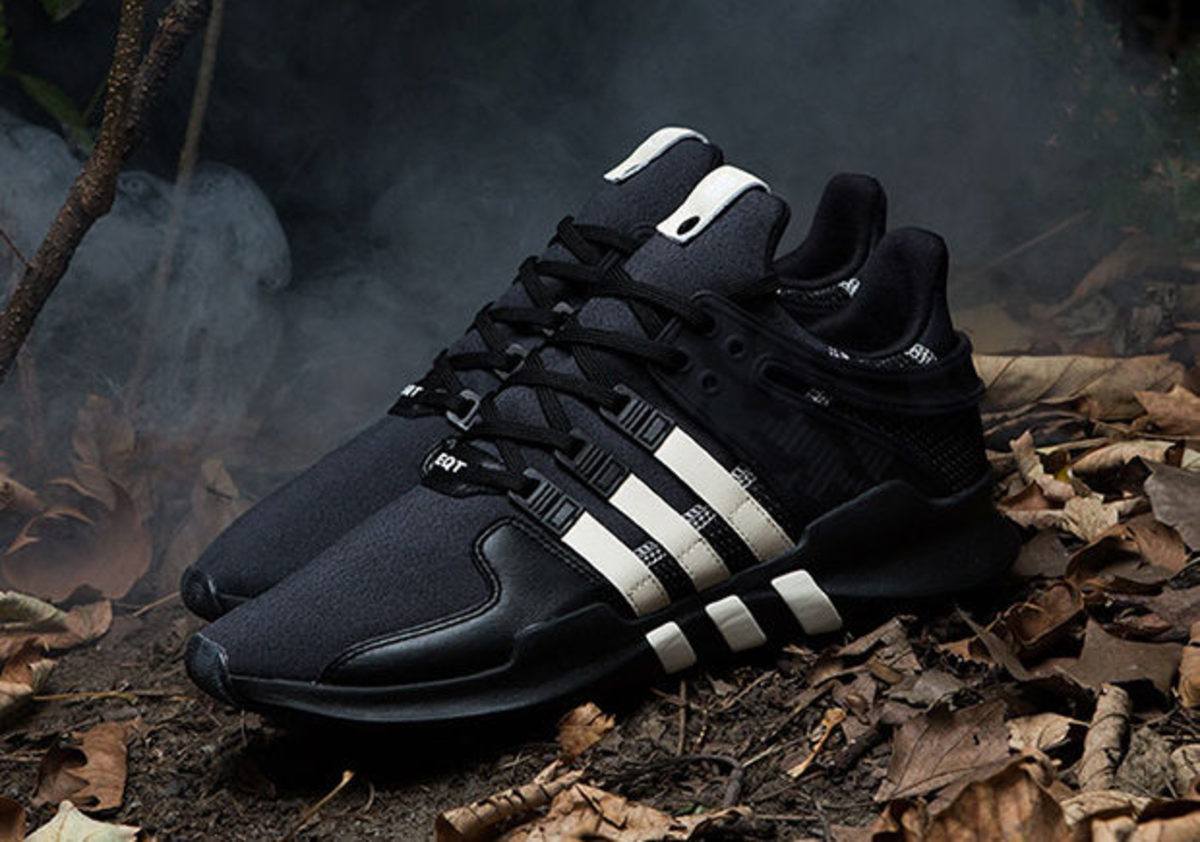 undefeated-adidas-eqt-support-adv-rtw-620x435.jpg