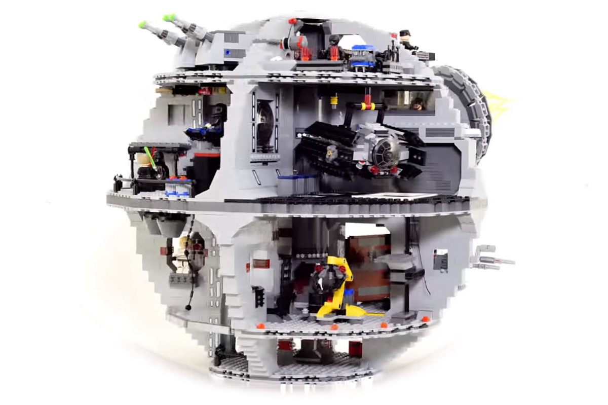 lego-death-star-stop-motion-video.jpg