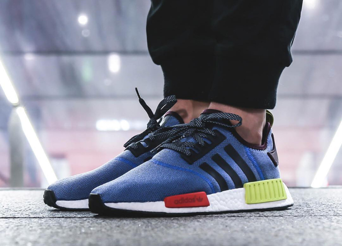 villa-adidas-nmd-r1-closer-look-02.jpg