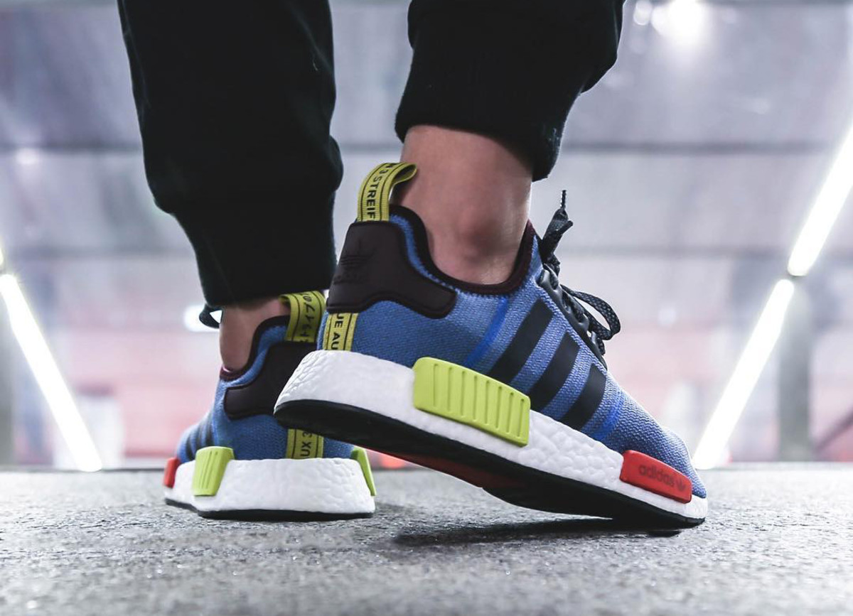 villa-adidas-nmd-r1-closer-look-03.jpg