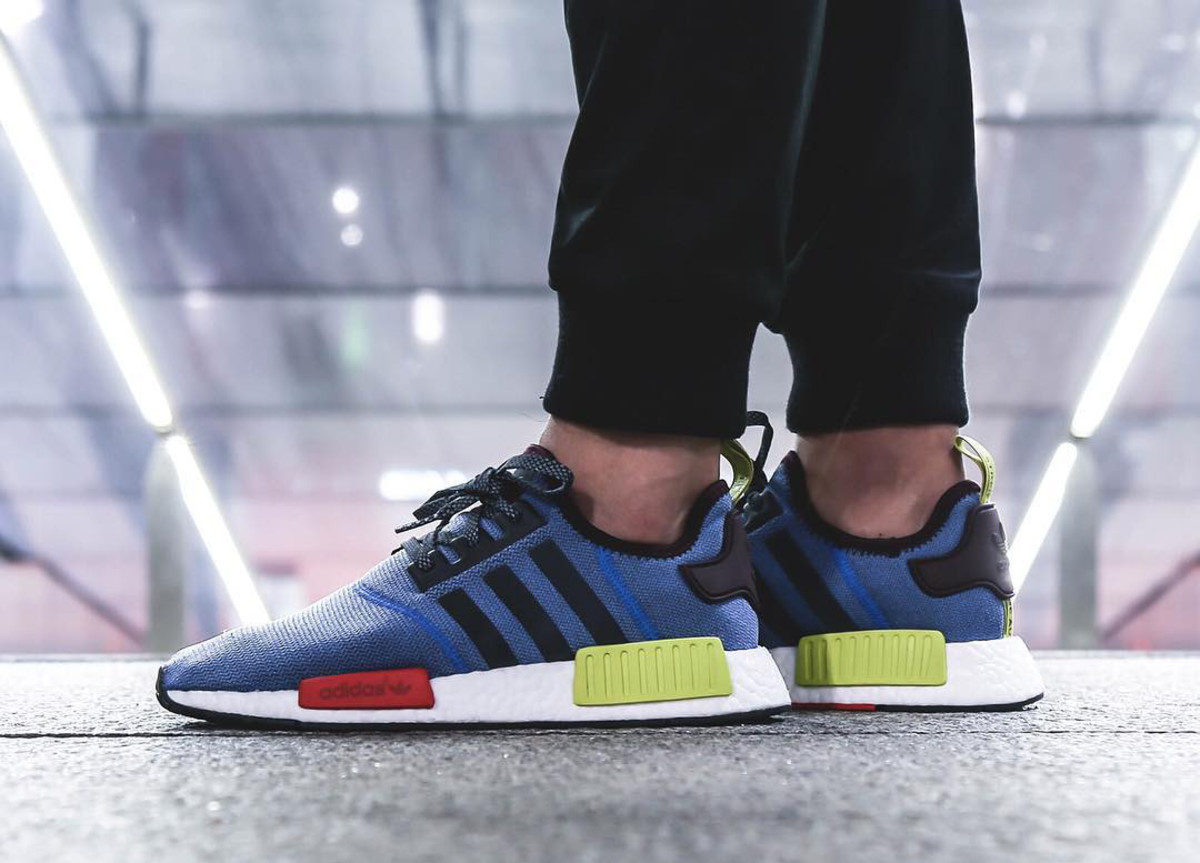 villa-adidas-nmd-r1-closer-look-04.jpg
