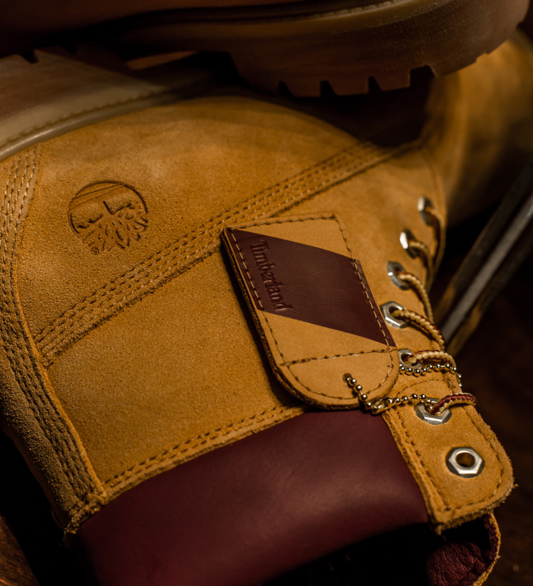 timberland-6-inch-boot-wheat-suede-dtlr-exclusive-04.jpg
