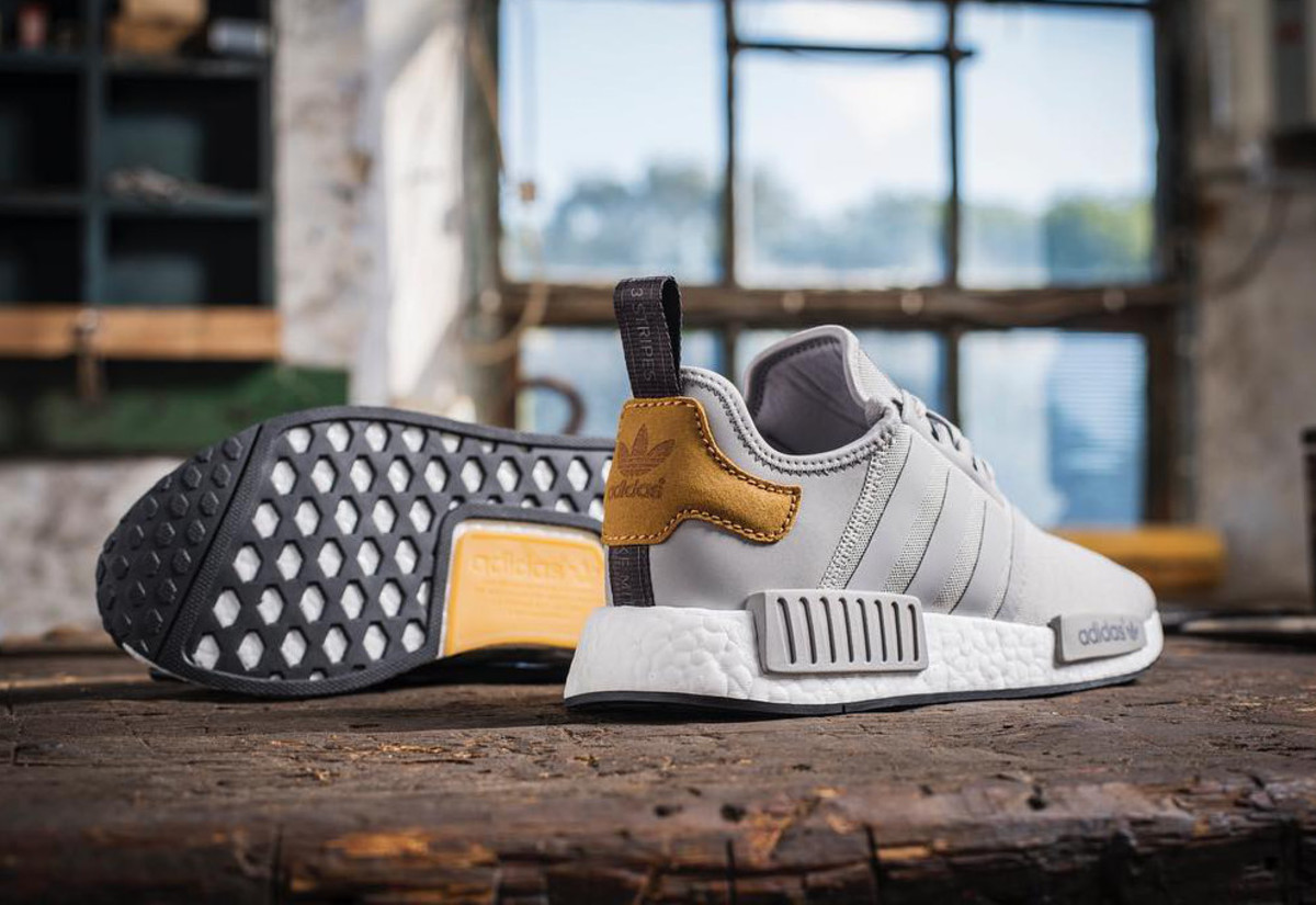 Buy adidas nmd c1 chukka cheap Rimslow