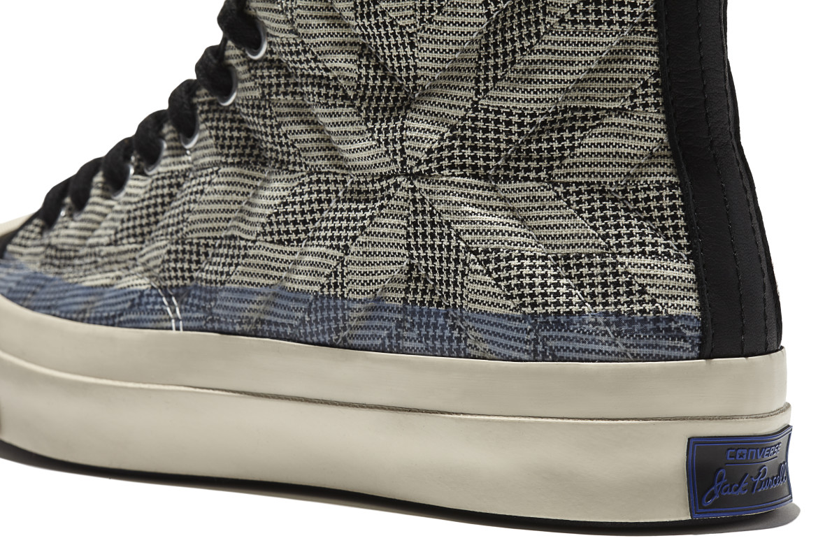converse-jack-purcell-signature-mid-quilt-04.jpg