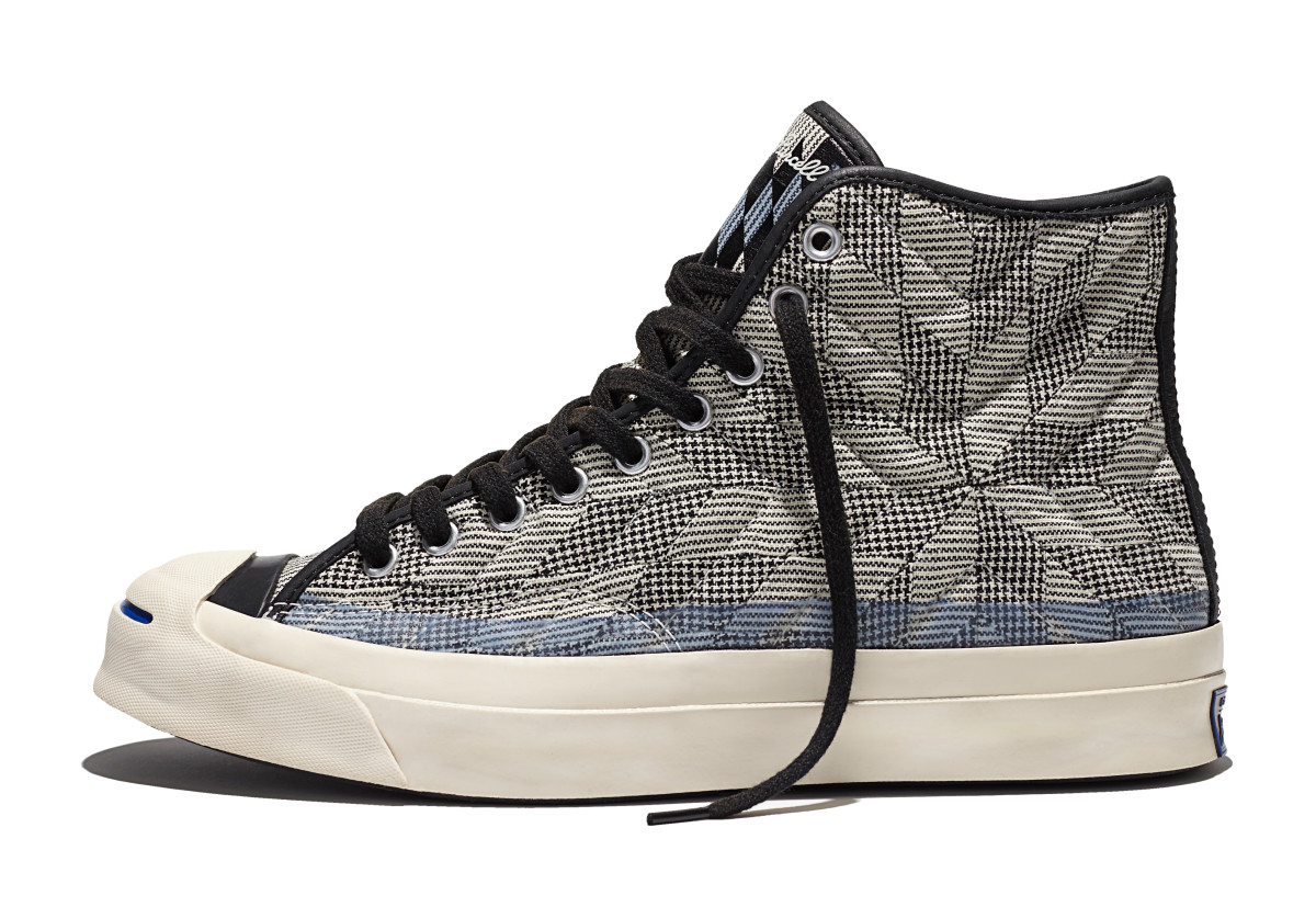 converse-jack-purcell-signature-mid-quilt-01.jpg