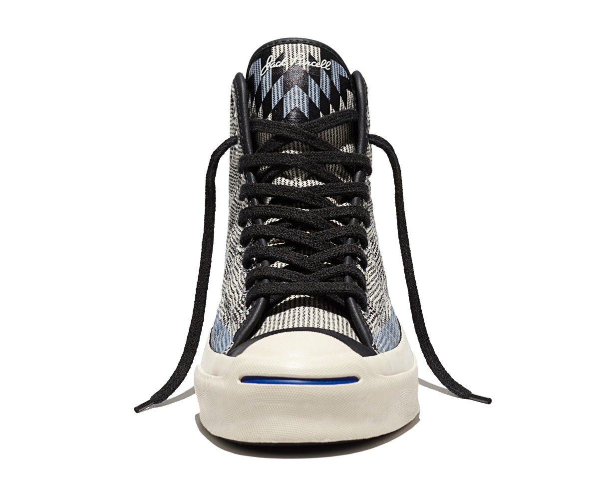 converse-jack-purcell-signature-mid-quilt-02.jpg