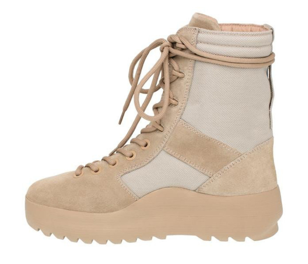 yeezy-season-3-military-boot-04.jpg