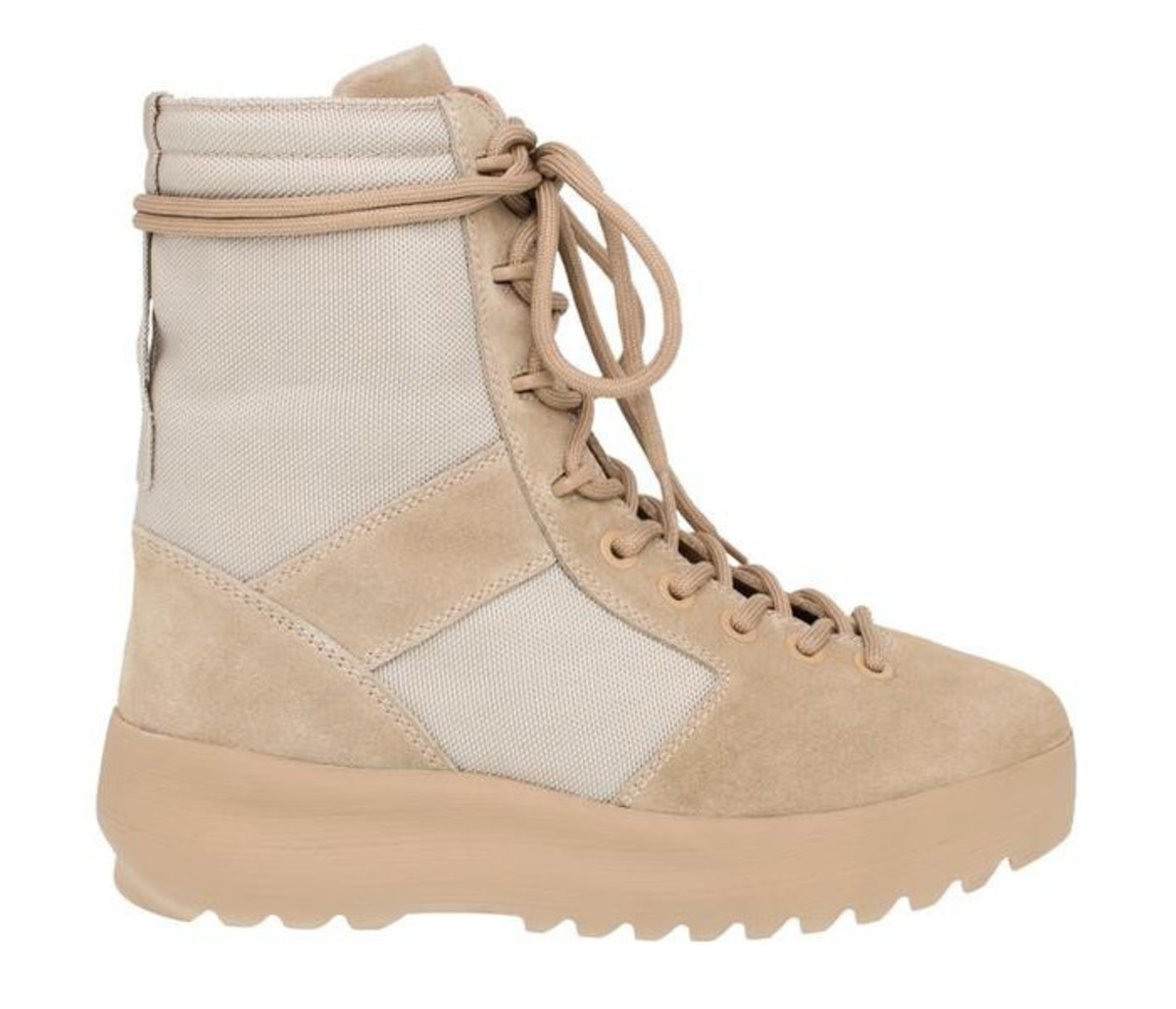 yeezy-season-3-military-boot-02.jpg
