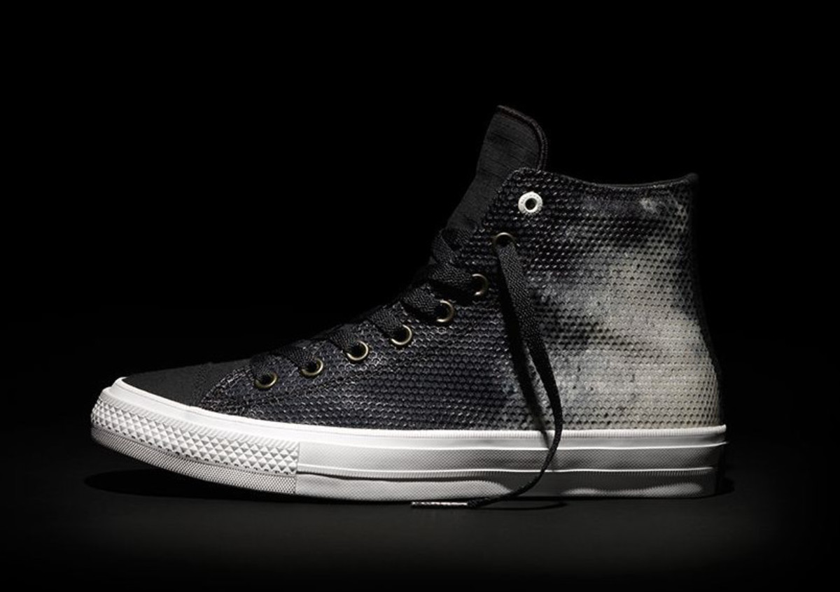 d134c09bf19793 This New Converse Chuck Taylor II Is Inspired by the Full Moon ...