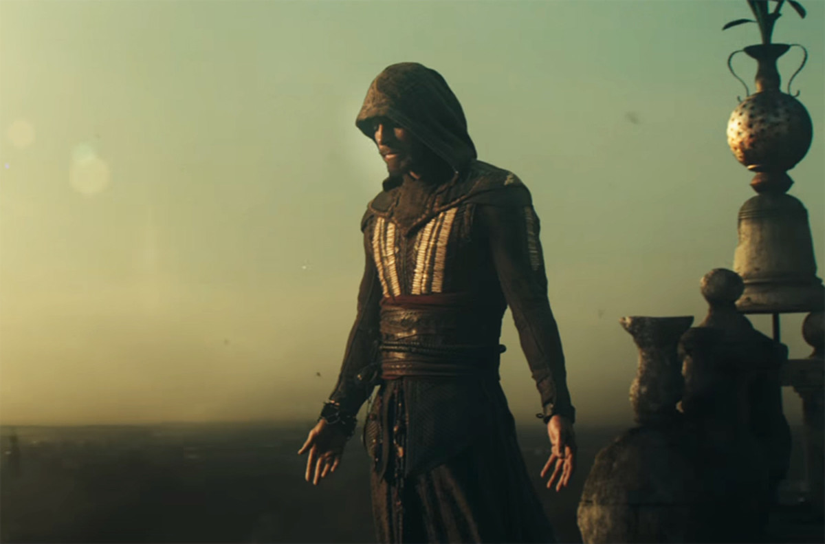 assassins-creed-trailer.jpg