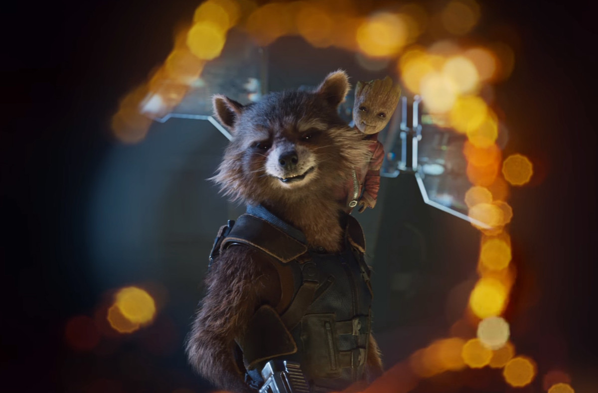 guardians-of-the-galaxy-2-teaser-trailer.jpg