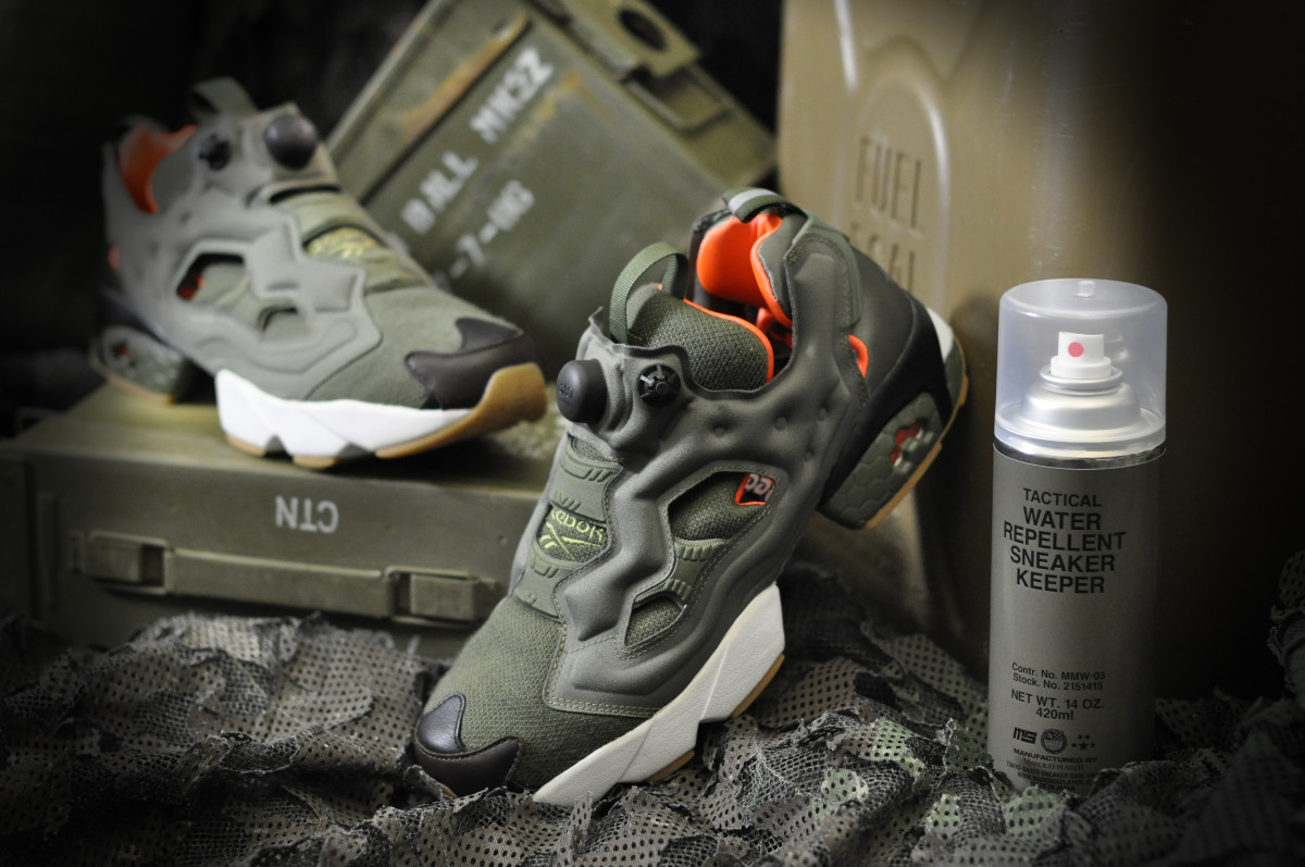 Image via: mita sneakers