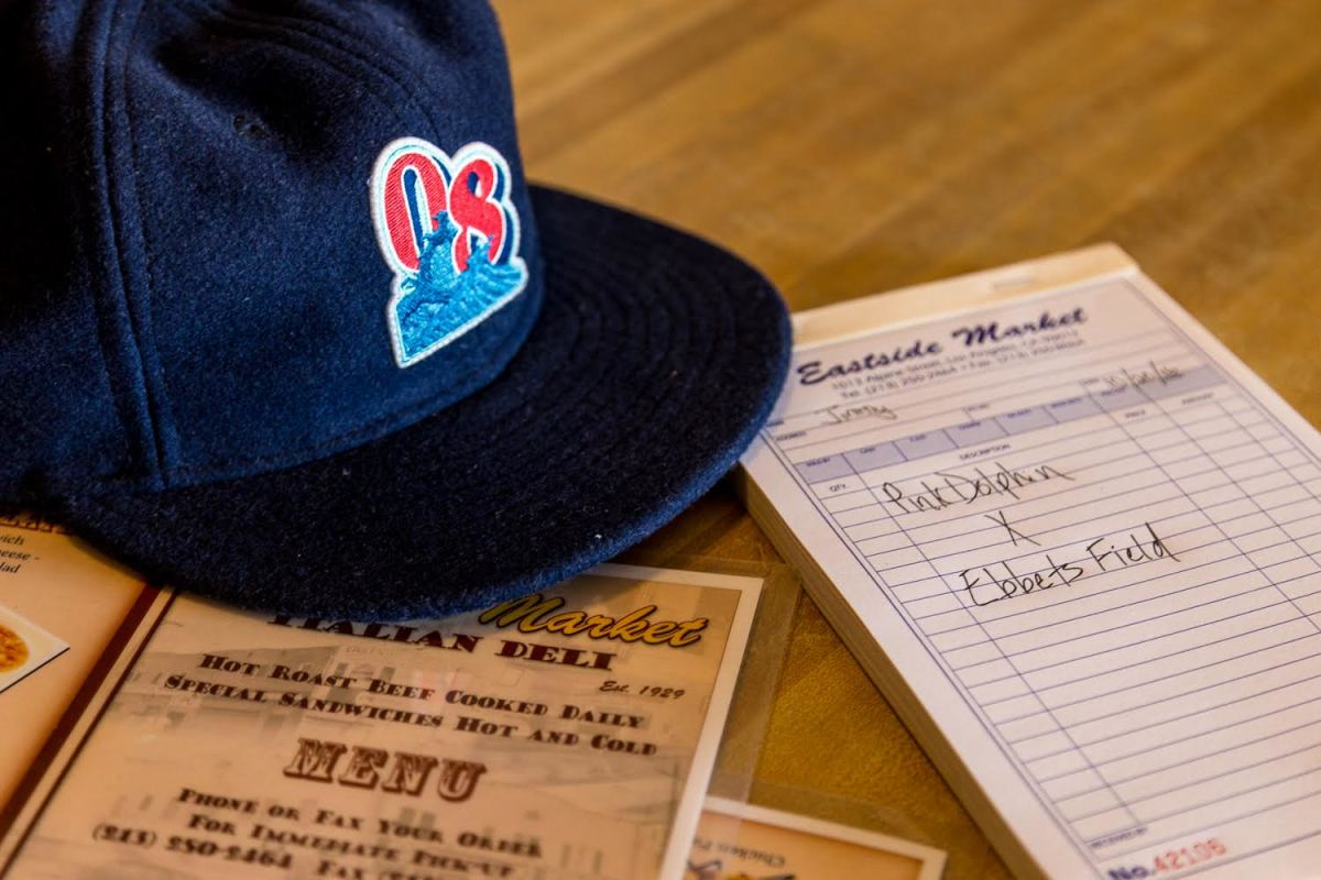 pink-dolphin-ebbets-field-collection-04.jpg
