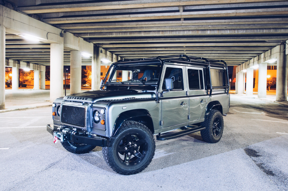Image via: East Coast Defender