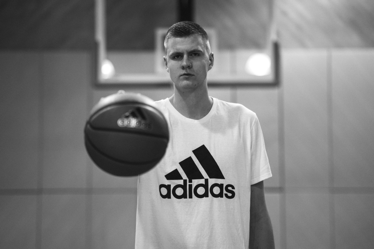 kristaps-porzingis-signs-with-adidas-02.jpg