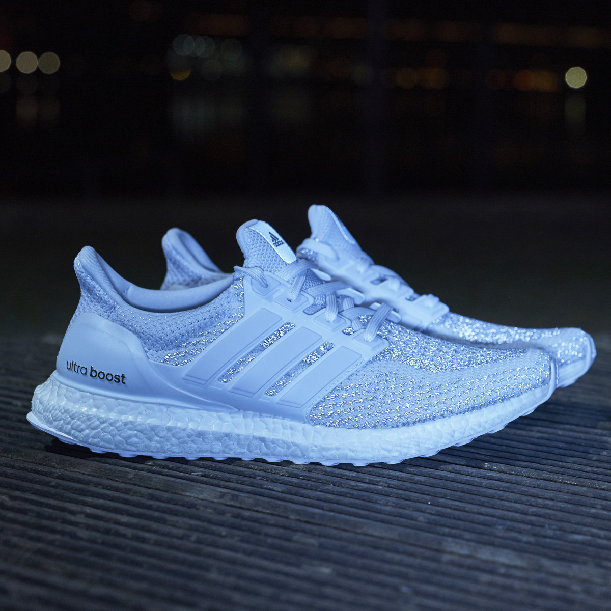 adidas-ultra-boost-reflective-pack-06.jpg