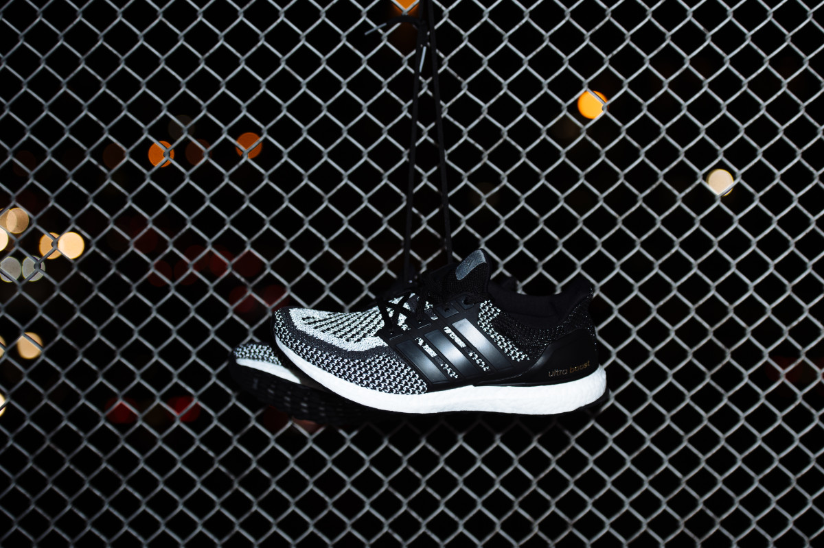 adidas-ultra-boost-reflective-pack-02.jpg