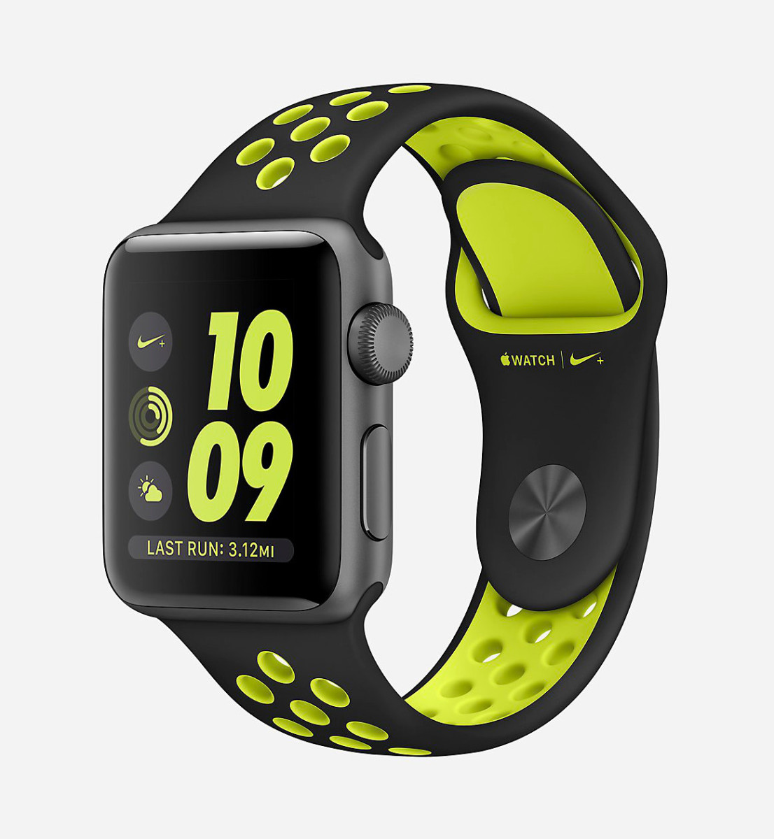 apple-watch-nike-available-now-03.jpg