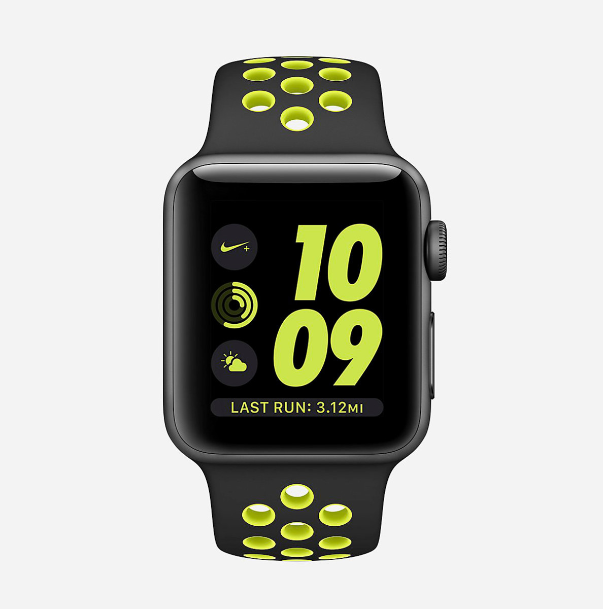 apple-watch-nike-available-now-02.jpg