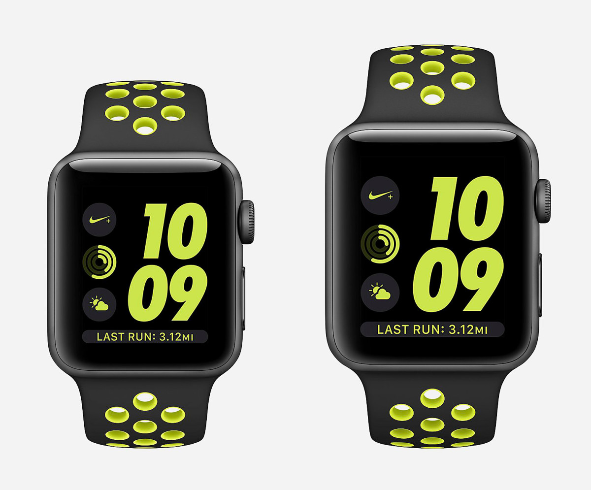 apple-watch-nike-available-now-04.jpg