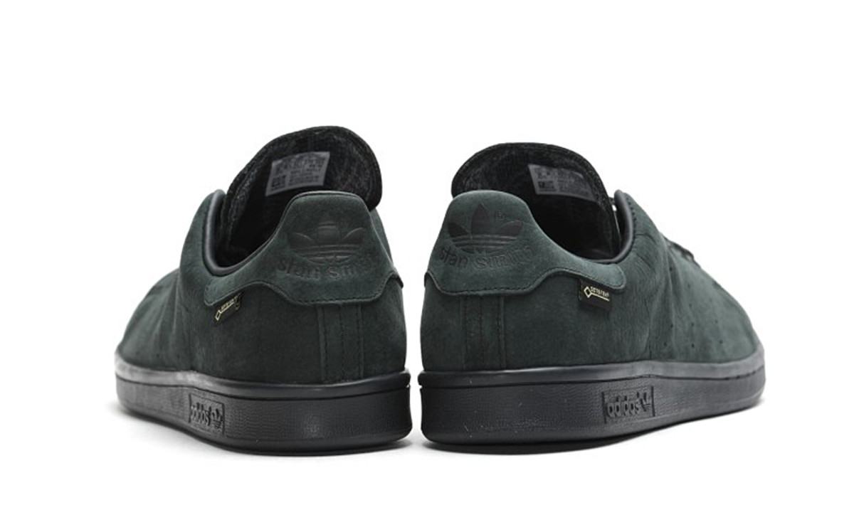 adidas-stan-smith-gore-tex-04.jpg