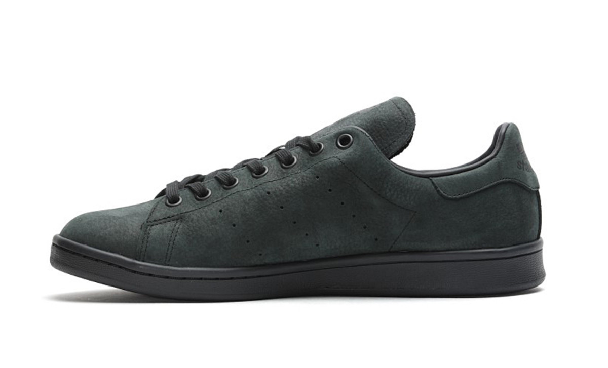 adidas-stan-smith-gore-tex-03.jpg