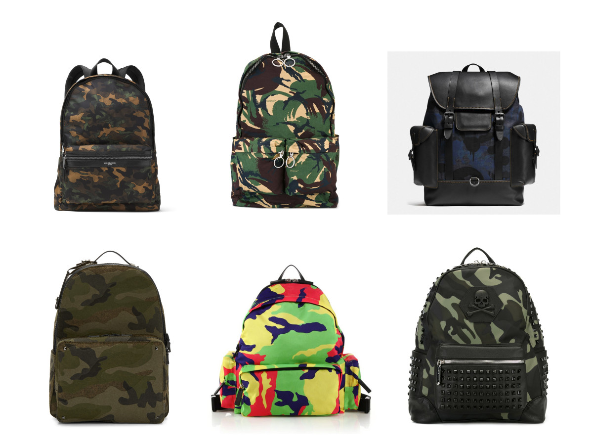 freshness-finds-luxury-camo-backpack-00.jpg
