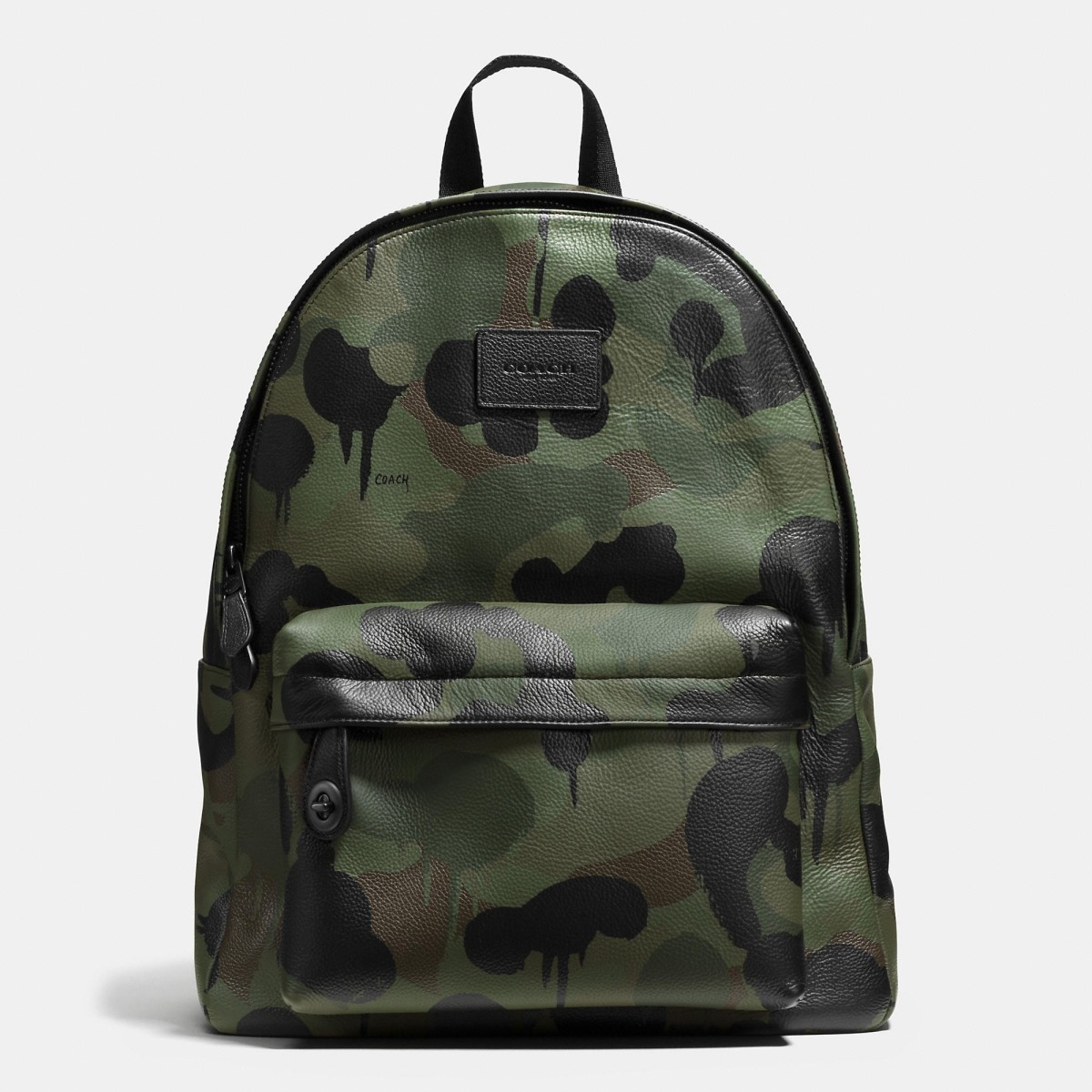 freshness-finds-luxury-camo-backpack-01.jpg