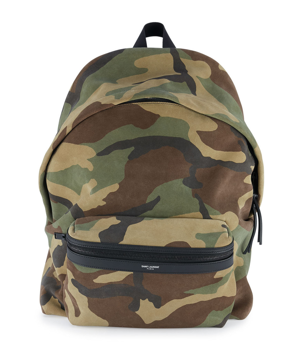 freshness-finds-luxury-camo-backpack-02.jpg